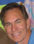 Richard Uzelac real estate insights blog